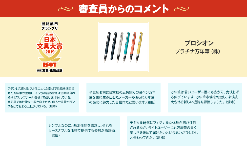 https://www.isot.jp/content/dam/sitebuilder/rxjp/isot/images/2019/jp/award/winning-products/ISOT_jp_19_img_award_comment_gp_kinou.png