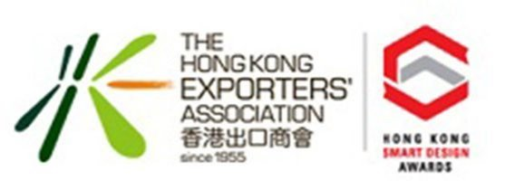 bnr:The Hong Kong Exporters' Association (HKEA)